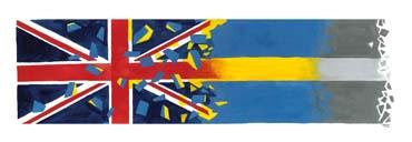 Är engelska coolare än svenska  – Medarbetarportalen c66a0e06ce617