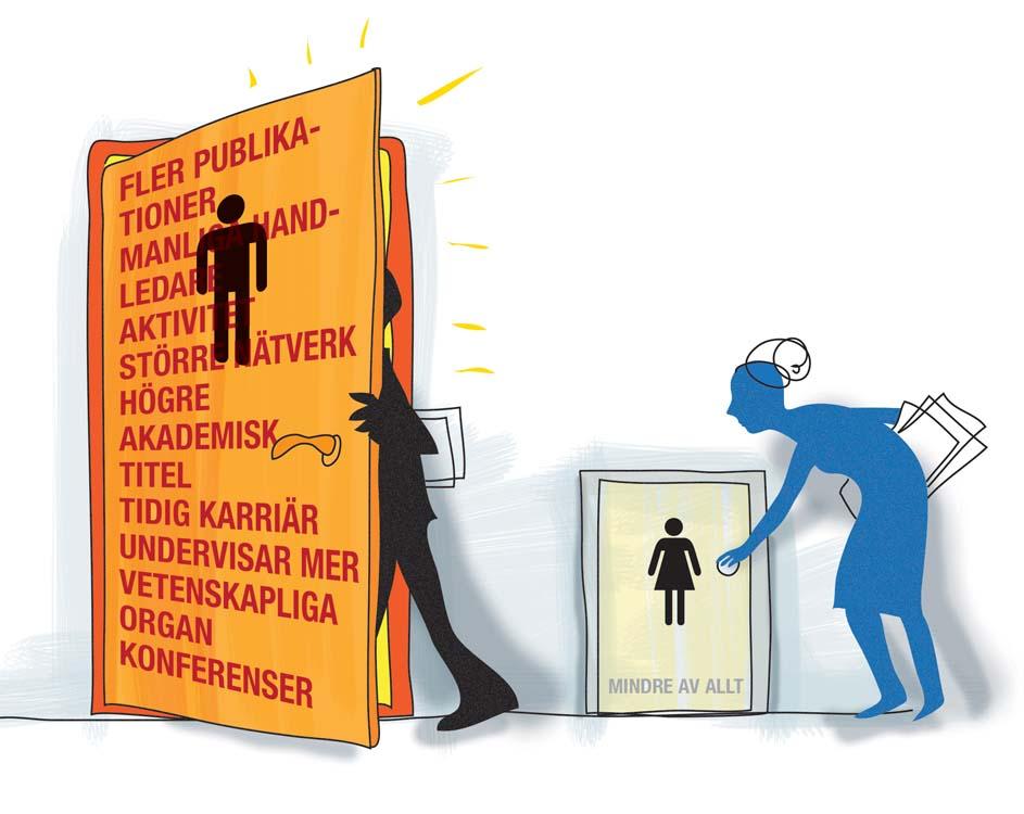 shemale homo directory män i göteborg